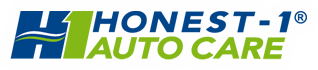 Daytona Beach Auto Care logo