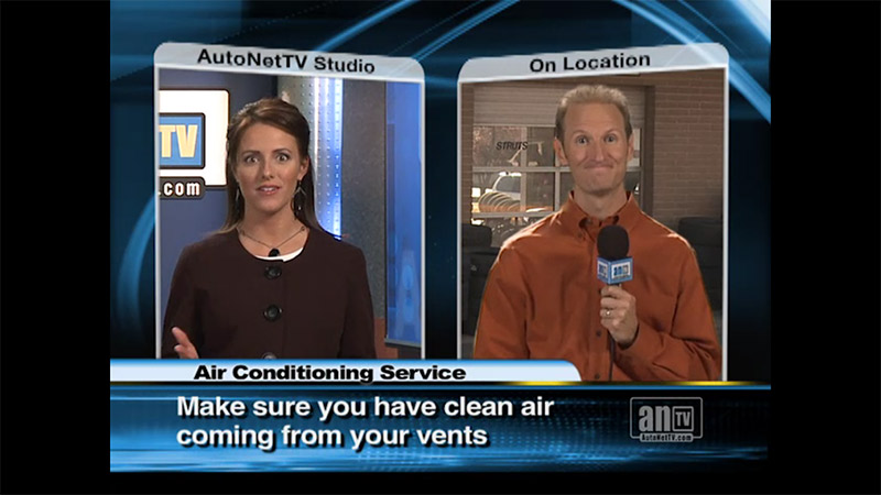 Clean Air for Your Engine: A New Engine Air Filter at Honest-1 Auto Care